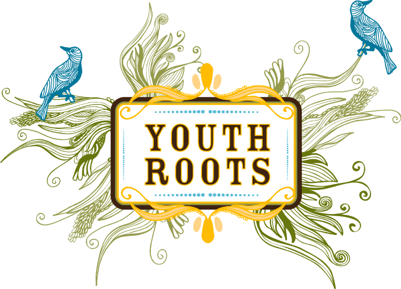 Youth Roots