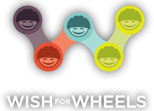 Wish for Wheels