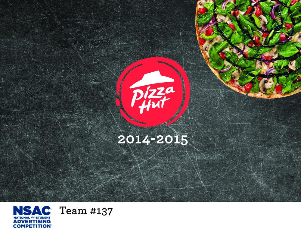Pizza Hut_team137_for web.jpg