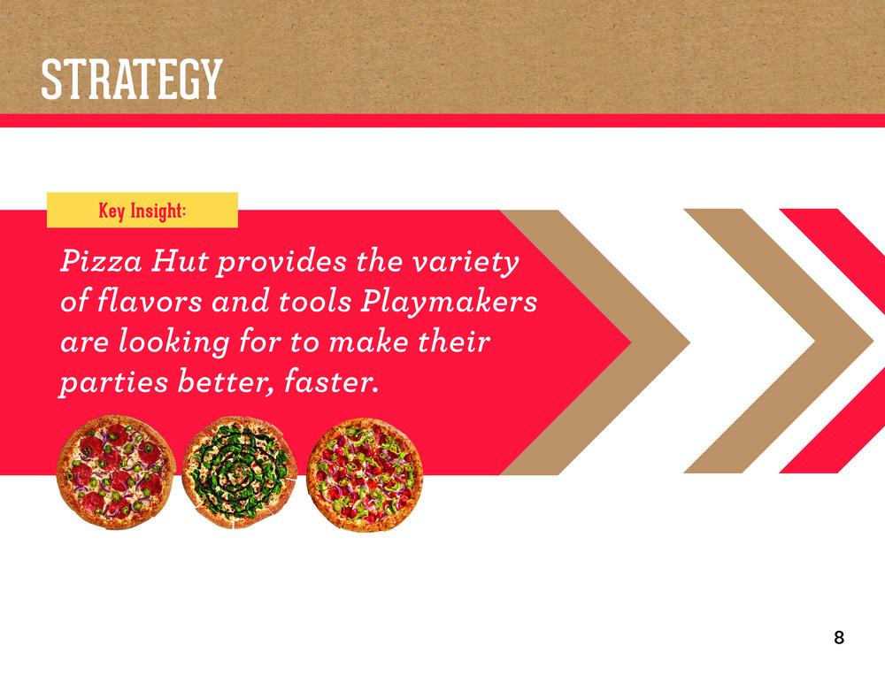 Pizza Hut_team137_for web9.jpg