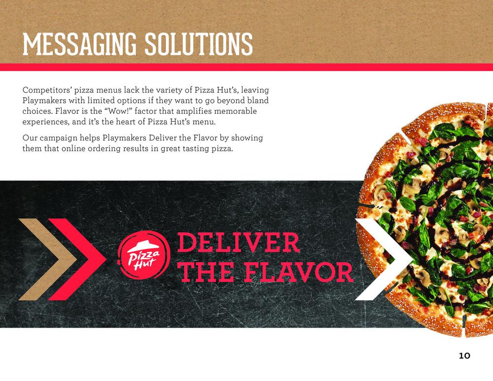 Pizza Hut_team137_for web11.jpg