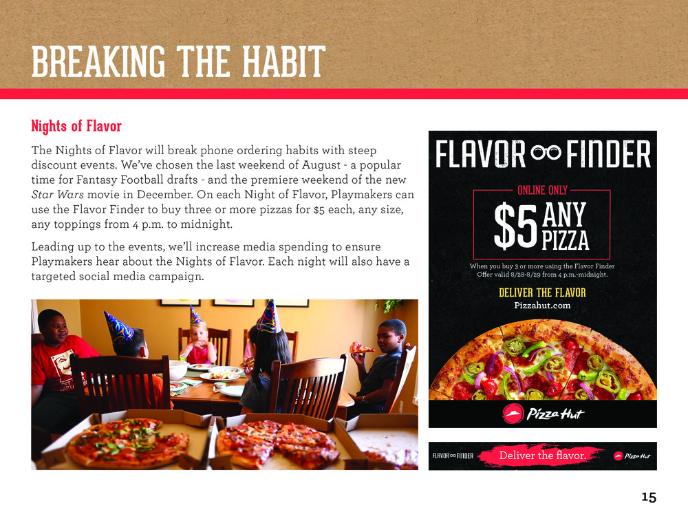 Pizza Hut_team137_for web16.jpg