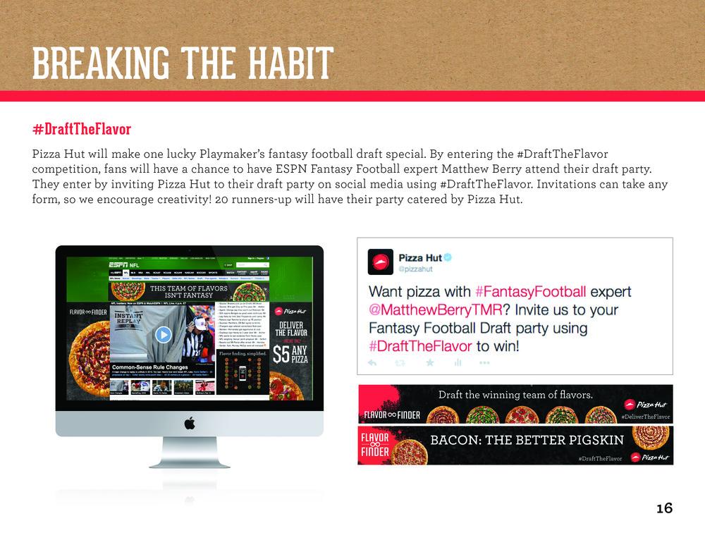 Pizza Hut_team137_for web17.jpg