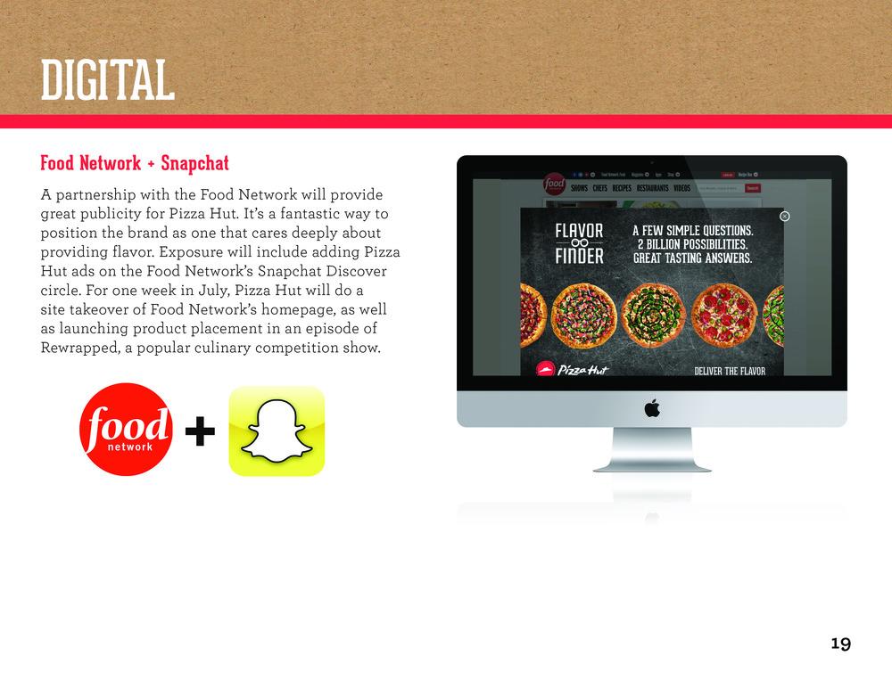 Pizza Hut_team137_for web20.jpg