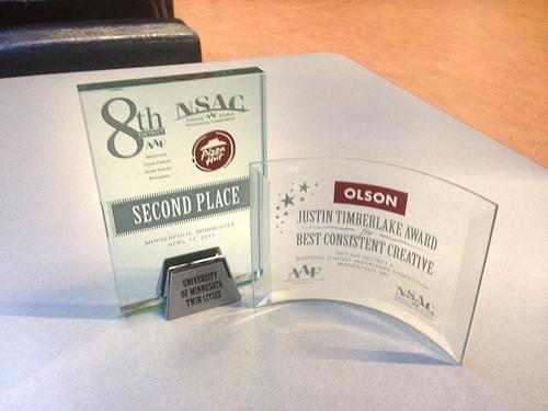 nsac awards.jpg