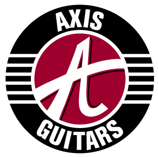 Axis Guitars