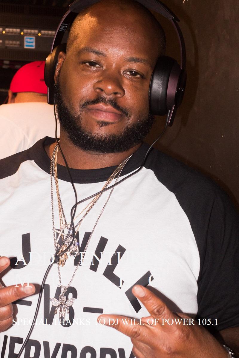 AVM - DJ WILL.jpg