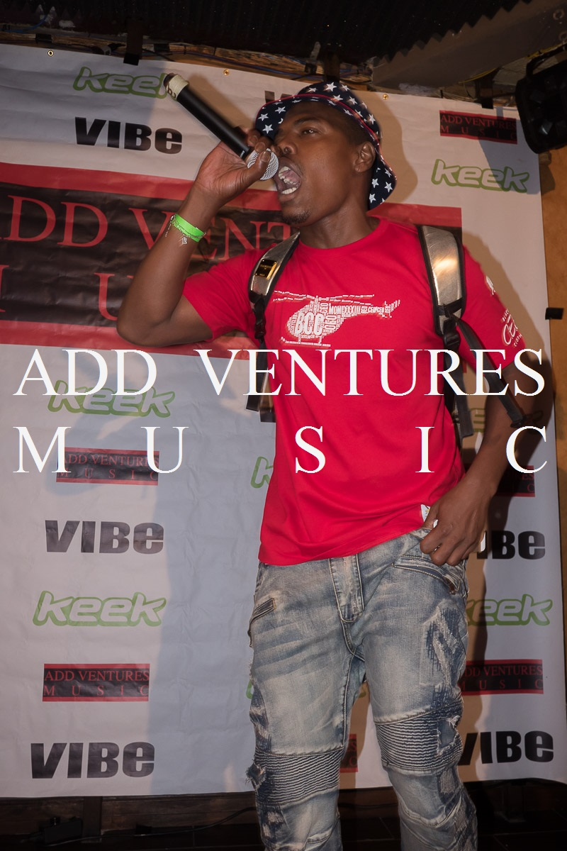 AVM SCNY 081915 - 88 - CEO Dollas.jpg