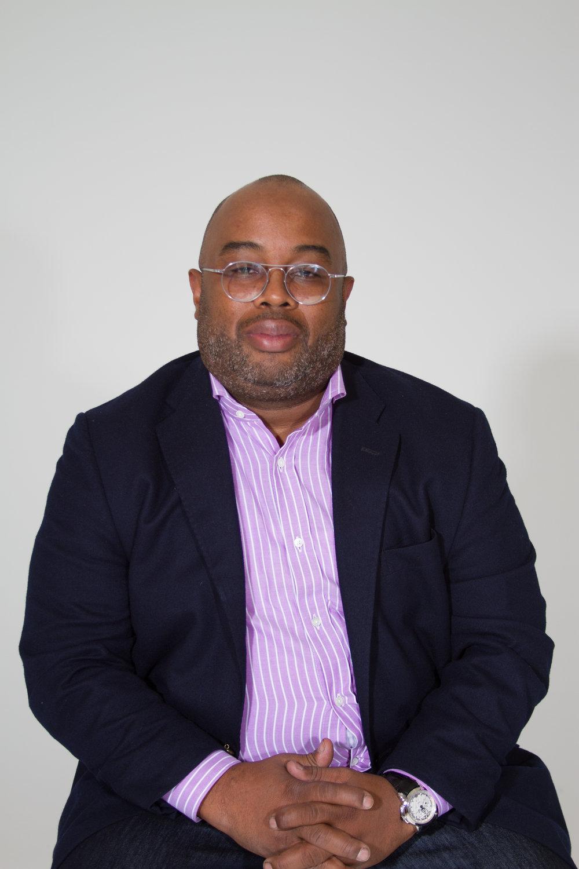 Todd Simms (Exec. VP)