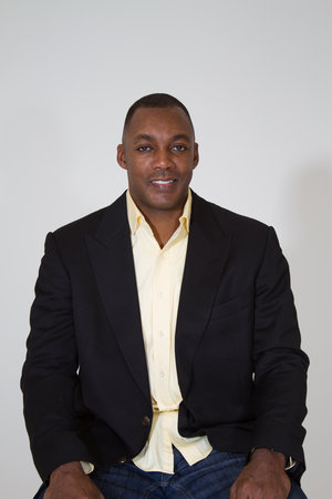 Rock Bunce - VP of Showcase Operations