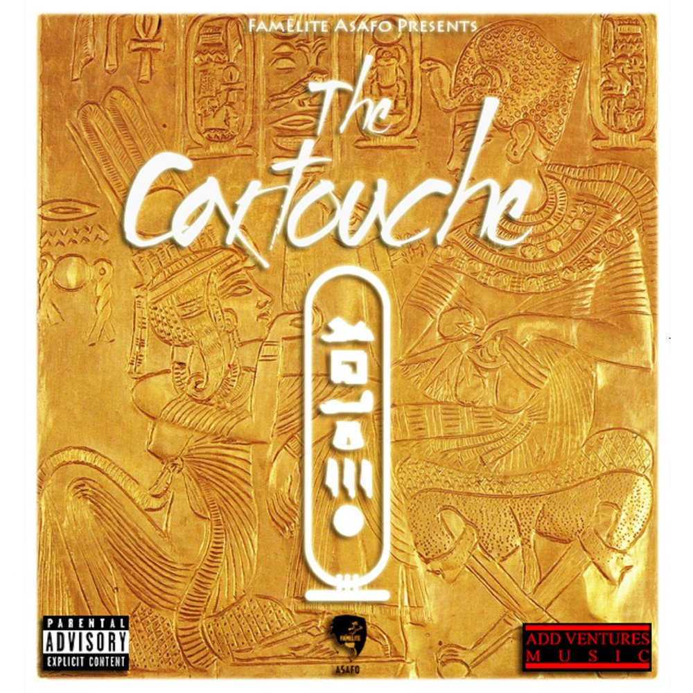 FamElite Asafo - Cartouche Album Cover - Explicit.jpg