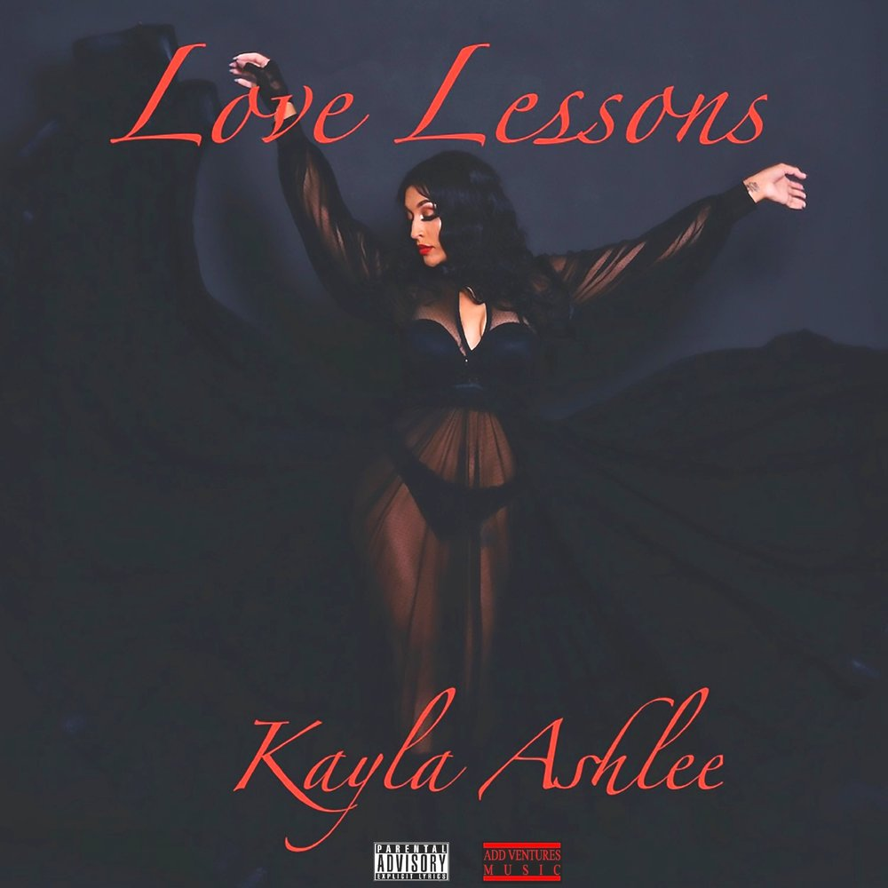 Kayla+Ashlee+-+Love+Lessons+-+Single+Cover.jpg