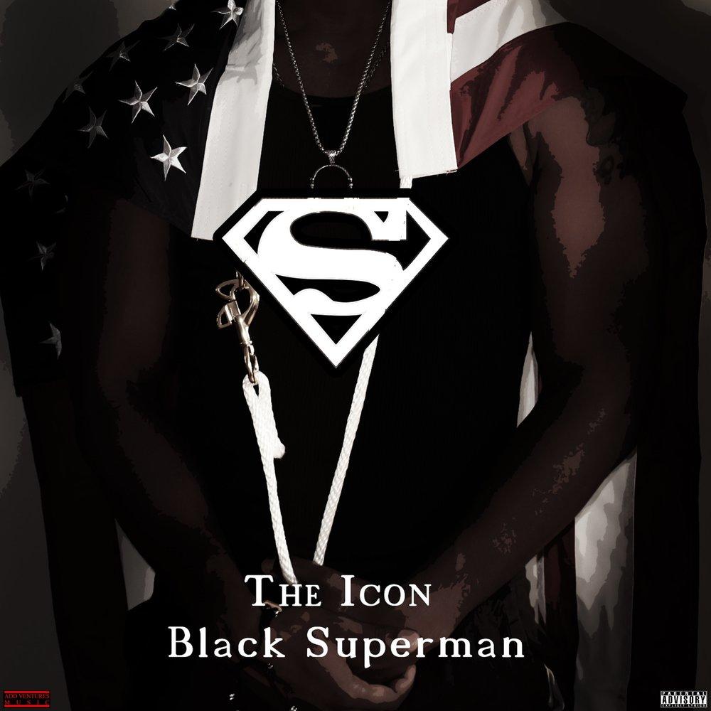 The Icon Black Superman - Explicit Cover.jpg