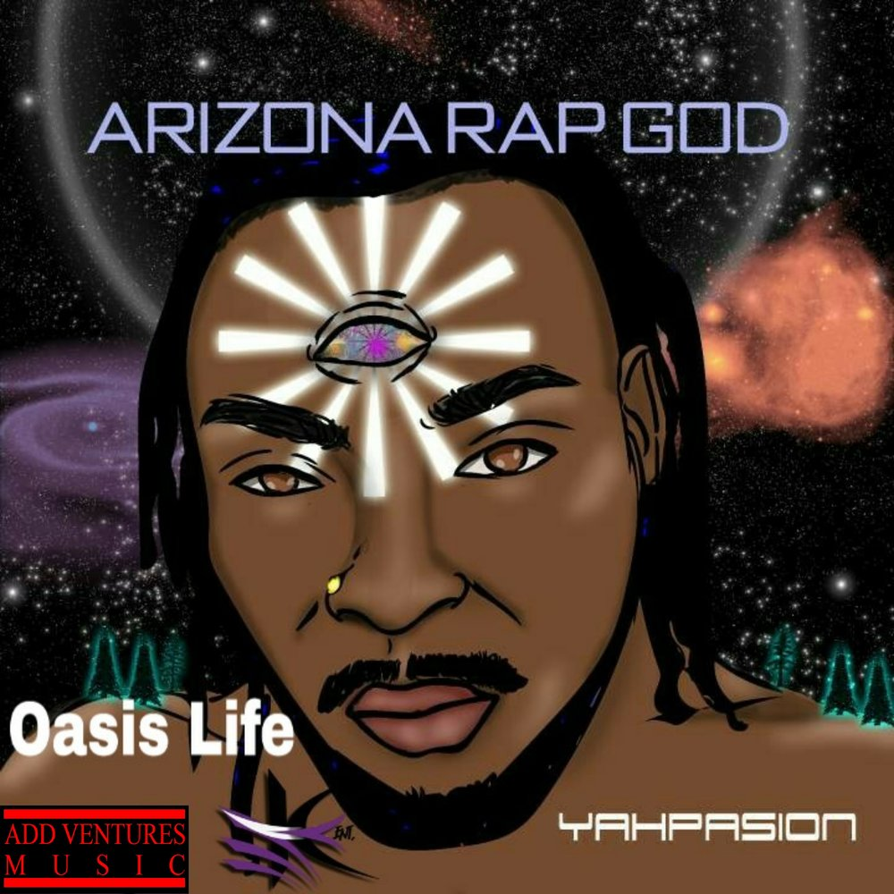 YahPasion  Oasis Life - NA Cover.jpg