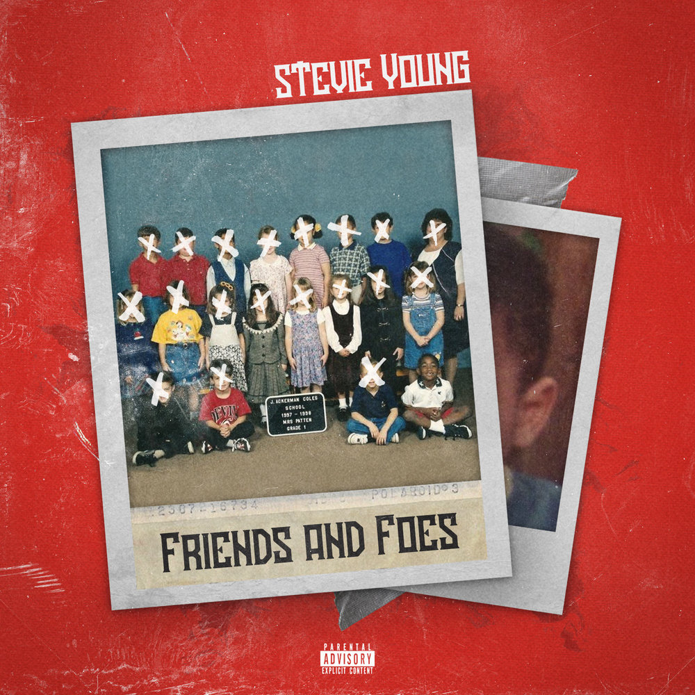 Stevie Young Friends and Foes-2.jpg