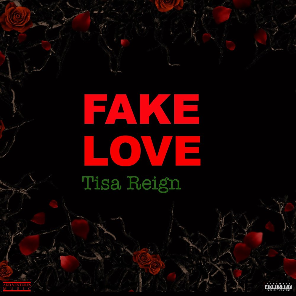 Tisa Reign Single Cover - Explicit Version.JPG