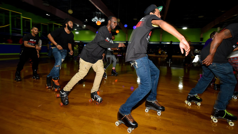 ciaa-old-school-skate-party_22975173.jpg