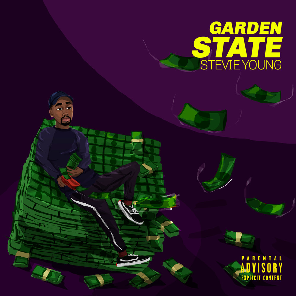 Stevie Young - garden-state-1550011796.jpg