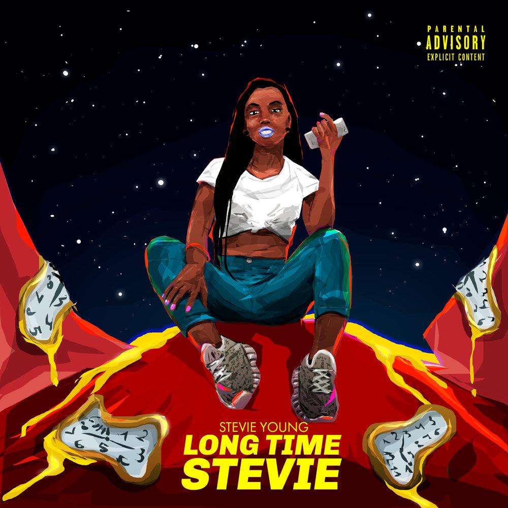 Stevie Young - Long Time 3000x3000-1550930731.jpg