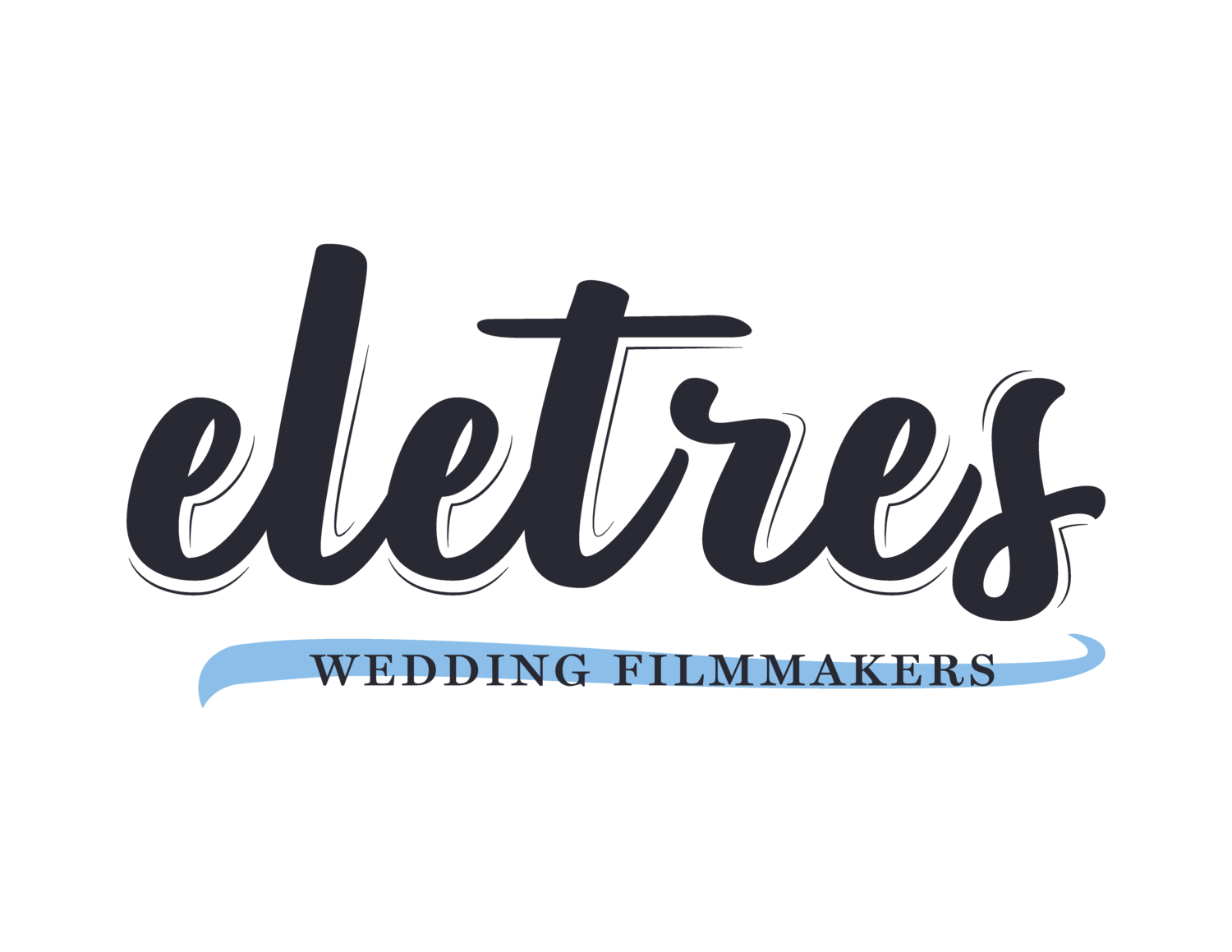 eletres wedding filmmakers