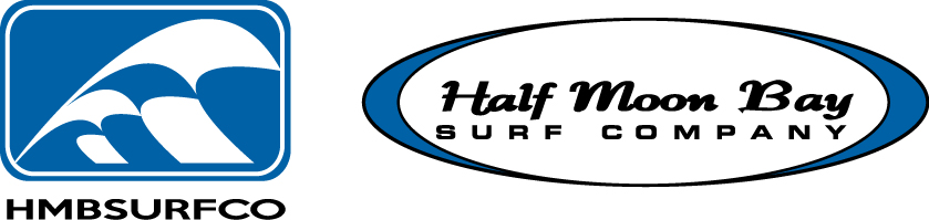 Half Moon Bay Surf Company