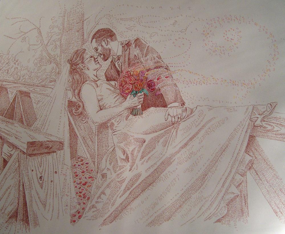 weddingWEB.jpg