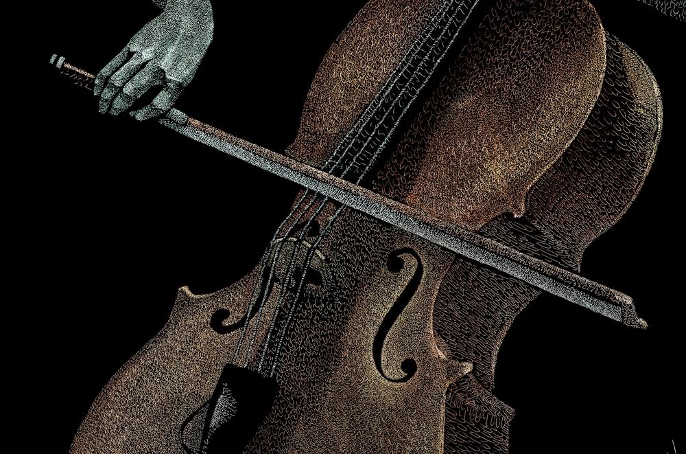 CelloDETAILfull.jpg