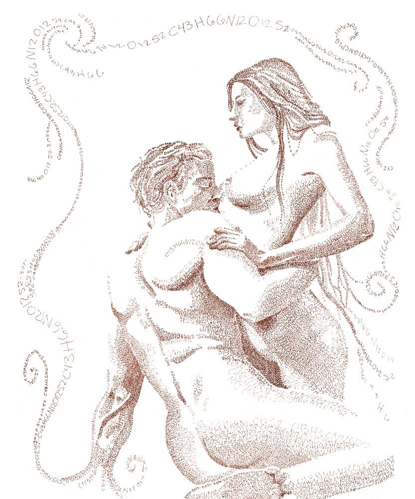 oxytocinWHITE.jpg