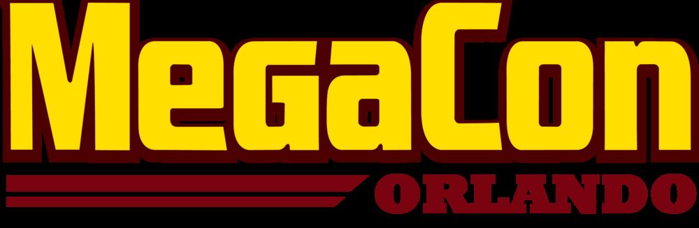 YW5gLKzcLFQ5xOryHU9mOg-MegaCon_logo_2016_Orlando.png