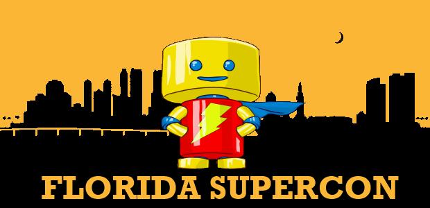 Florida-Supercon-Image.png