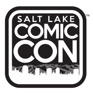 slc_comic_con.png