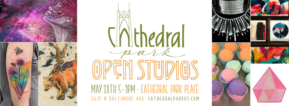 CathedralParkOS FB banner.jpg