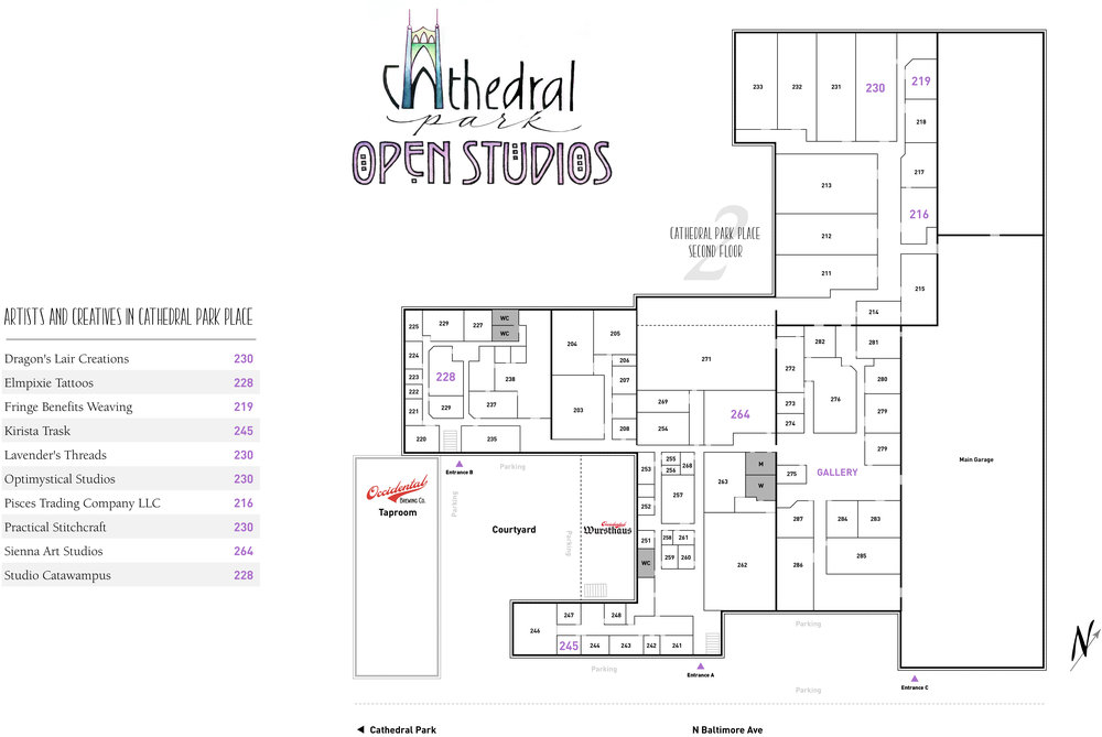 cathedral park os map june.jpg