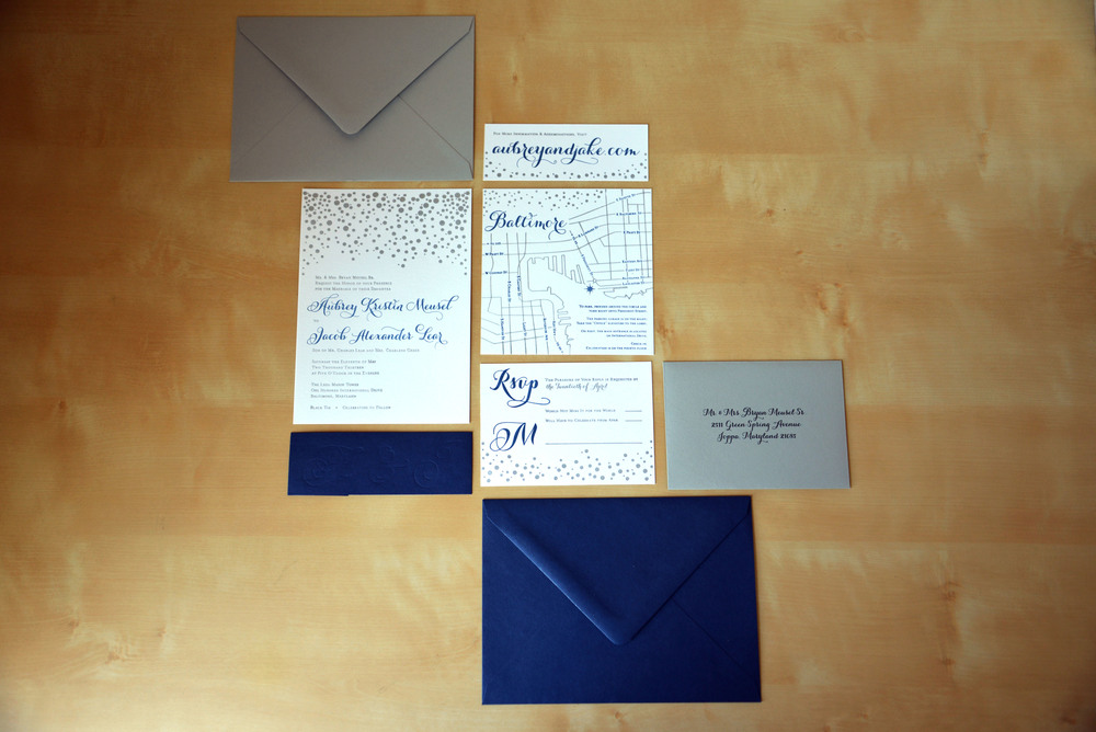 Type-A-Invitations-Lear_Wedding_01.jpg