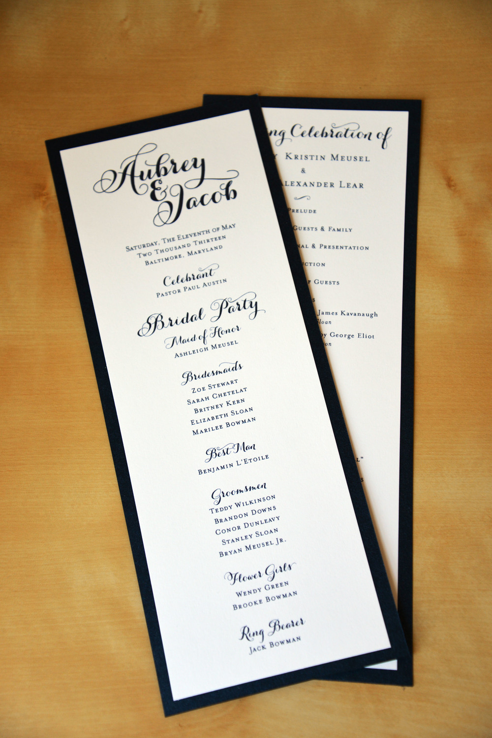 Type-A-Invitations-Lear_Wedding_09.jpg