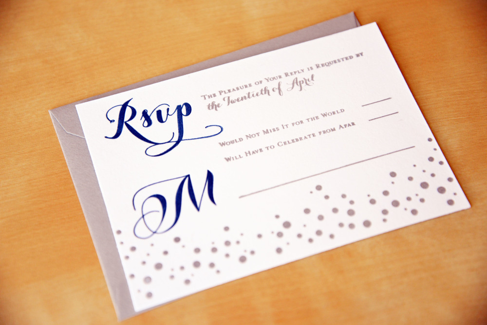 Type-A-Invitations-Lear_Wedding_03.jpg