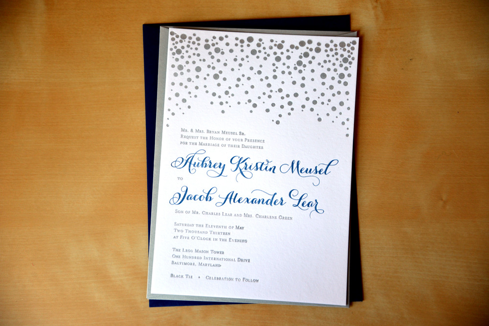 Type-A-Invitations-Lear_Wedding_02.jpg