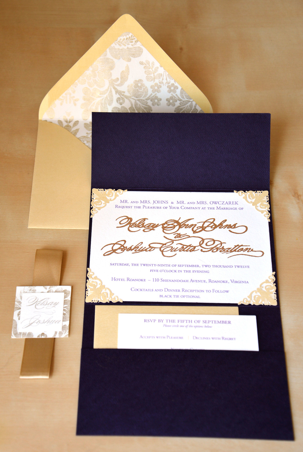 Type-A-Invitations-Bratton_Wedding_03.jpg