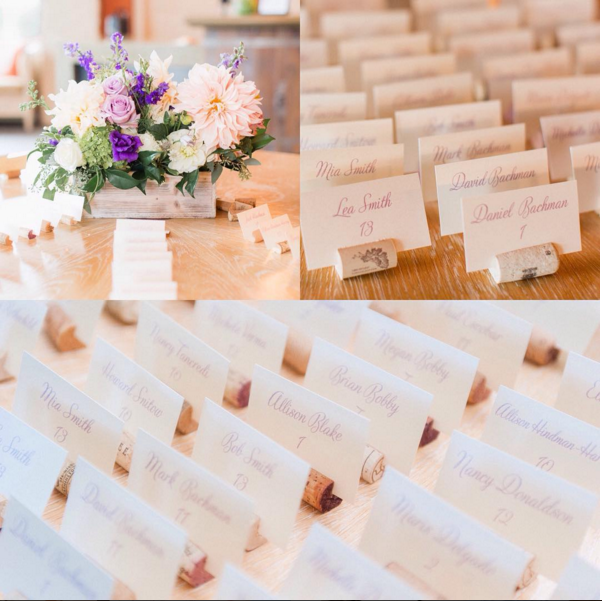 Type-A-Invitations-Wedding-Cork-Placecards.png