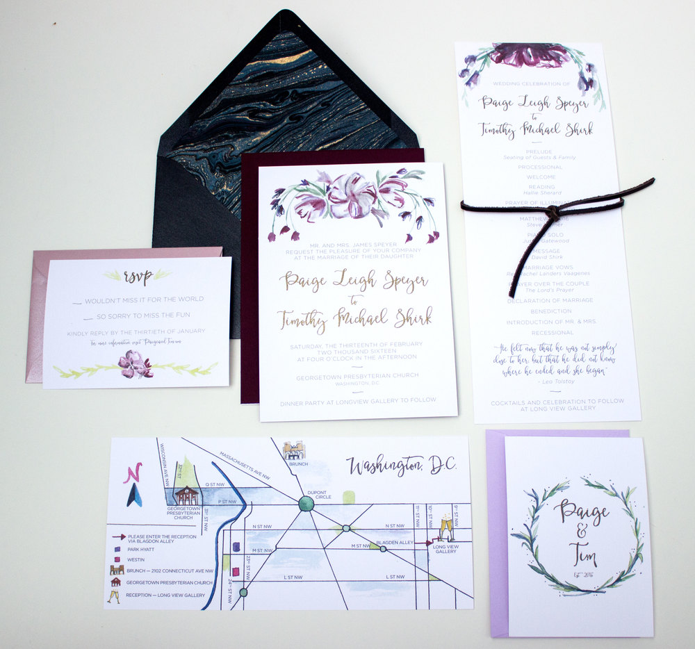 Type-A-Invitations-Speyer-Shirk-Wedding-2016-06.jpg