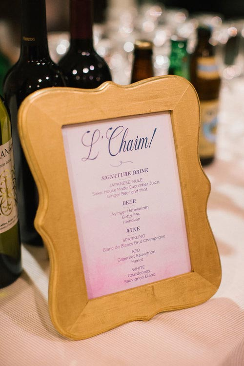 Type-A-Invitaitons-California-Custom-Wedding-Cocktail-Signage-Koryn-Jason.jpg