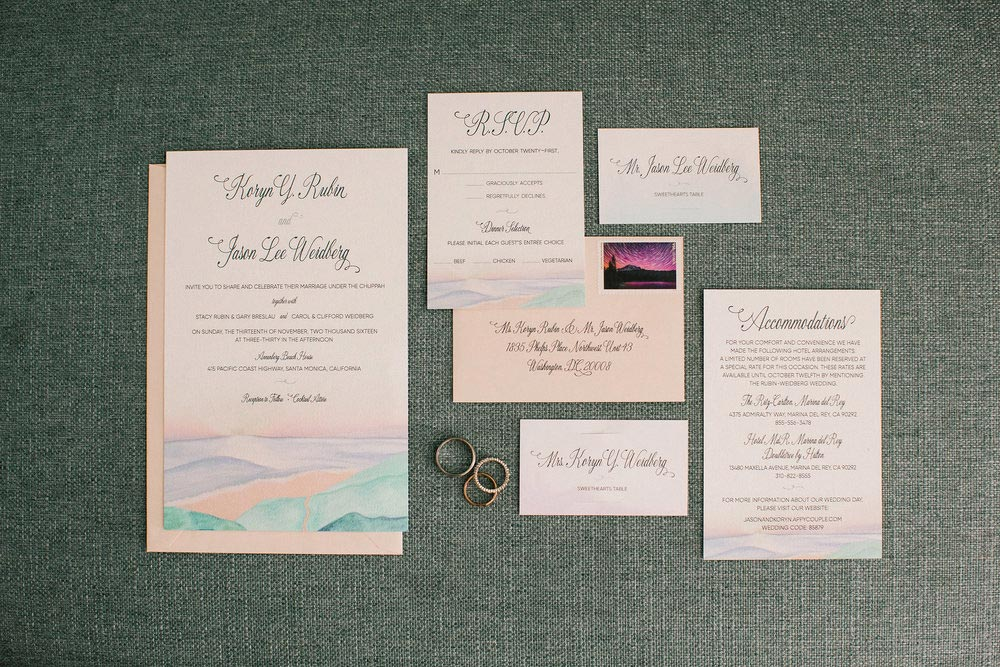 Type-A-Invitaitons-California-Custom-Wedding-Invitation-Koryn-Jason.jpg