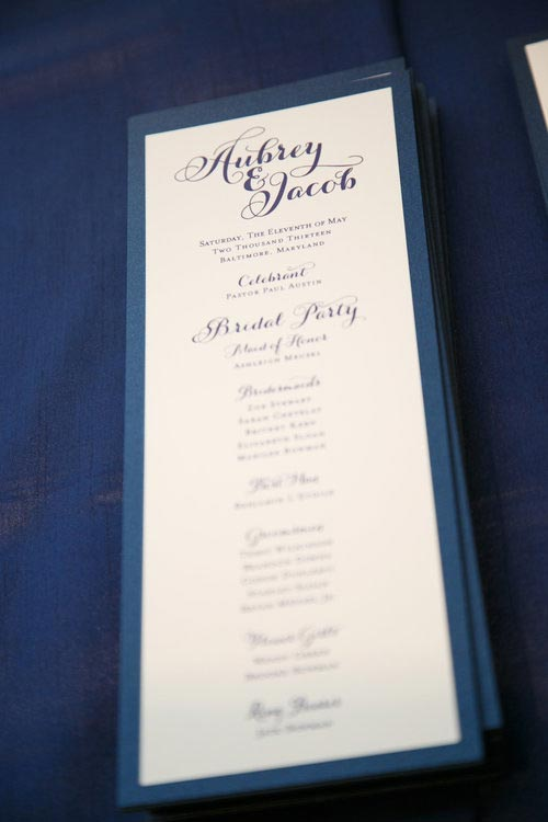 Type-A-Invitations-Baltimore-Wedding-Program-1.jpg
