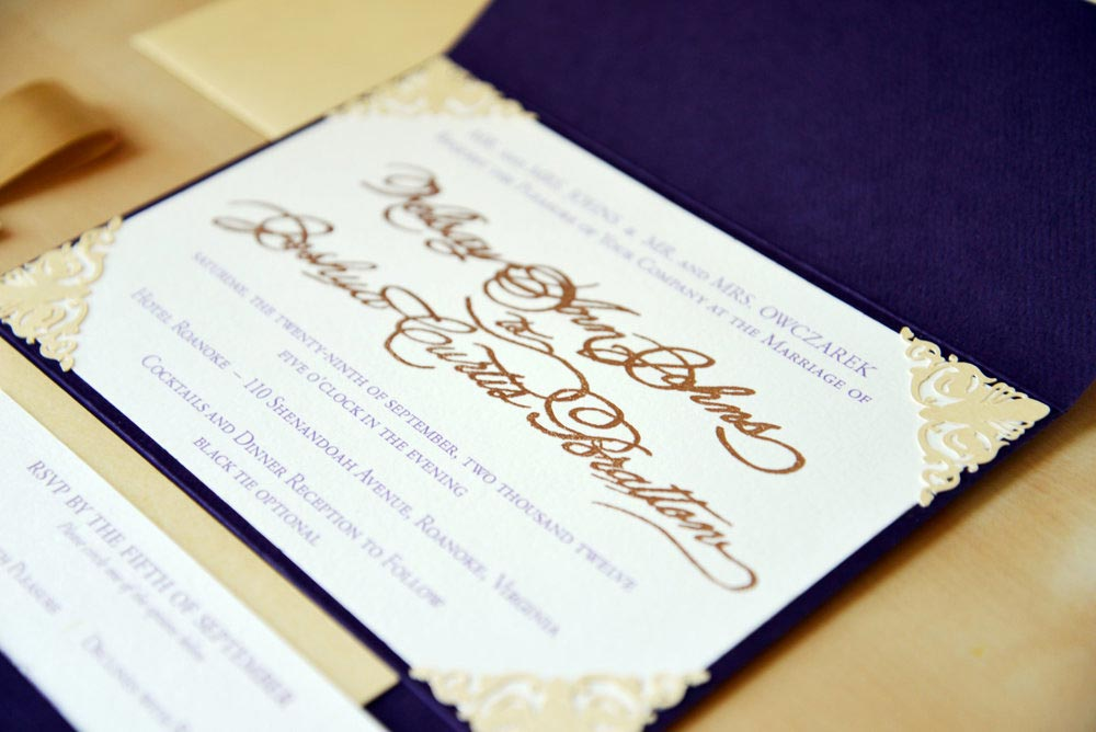 Type-A-Invitations-Custom-Pocket-Wedding-Invitation-Gold-Embossing-01.jpg