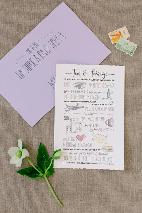 Type-A-Invitations-Kate-Headley-Save-the-Date-No-Address.jpg