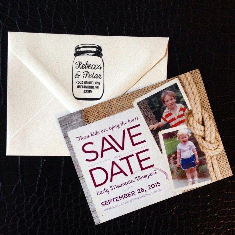 Type-A-Invitations-Magnet-Wedding-Save-the-date.jpg