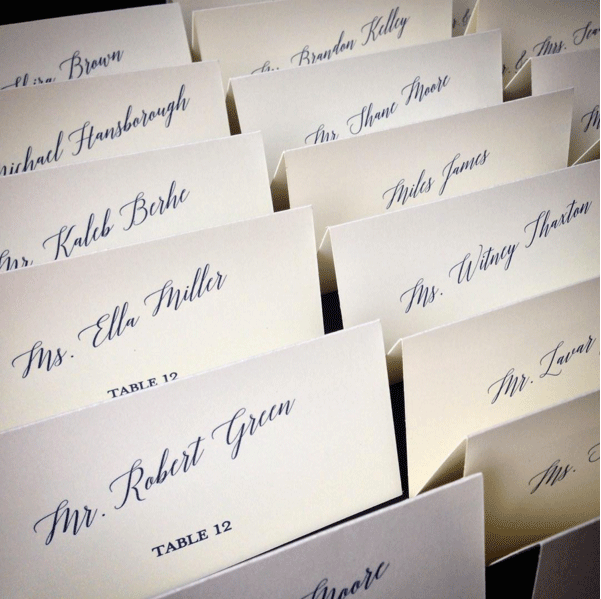 Type-A-Invitations-Navy-Placecards.png