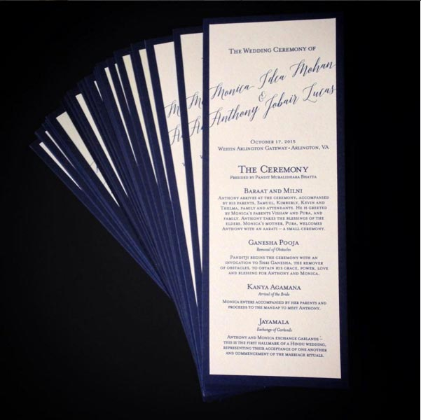Type-A-Invitations-Navy-Wedding-Program.jpg