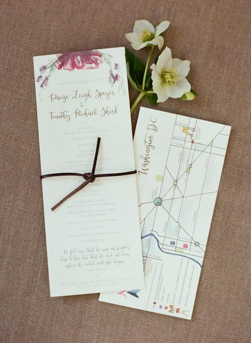 Type-A-Invitations-Paige-Tim-Washington-DC-Map-Custom-Wedding-Program-Kate-Headley.jpg