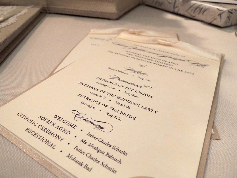 Type-A-Invitations-Persian-Wedding-Programs.jpg